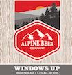 Alpine-Windows-Up-520x507.jpg