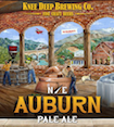 Buy-Knee-Deep-NE-Auburn-Pale-Ale-16oz-can-1.png