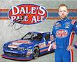 DALE'S NASCAR.jpeg