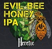 EVIL_BEE_HONEY_IPA-1024x1003.jpg