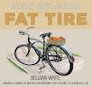 Fat-Tire-White.jpeg