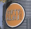 Fiftyfifty-01.jpg