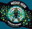 MOSAIC-HERO.jpg