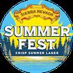 MiniTapSticker_Summerfest-01-595x600.png