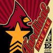 Nebraska-Cardinal-Pale-Ale-e1382371949543-200x200.png