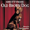Old-Brown-Dog.jpg