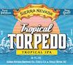 Sierra-Nevada-Tropical-Torpedo.jpeg