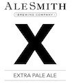 alesmith-x.png