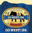anchor go west-ipa-2.jpg