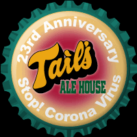 Tail's ALE HOUSE (テイルズ エールハウス)