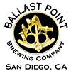 バラストポイント醸造所 Ballast Point Brewing Co.