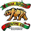 ベア リパブリック醸造所 Bear Republic Brewing Co.