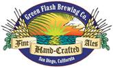 グリーンフラッシュ醸造所 Green Flash Brewing Co.