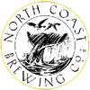 ノースコースト醸造所 North Coast Brewing Co.