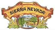シェラ ネバダ醸造所 Sierra Nevada Brewing Co.