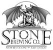ストーン醸造所 Stone Brewing Co.