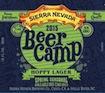 beer camp.jpg