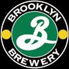 [Label] Brooklyn Brewery