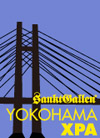 [Label] SanktGallen Yokohama XPA
