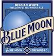 blue-moon1.jpg