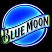 bluemoon2.jpg