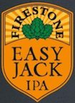firestone-walker-easy-jack_1-252x300.jpg
