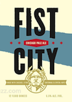 fist-city-chicago-pale-ale-L-eTGq6J.png