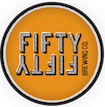 logo_fiftyfifty.png
