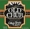 old-chub-old.ping