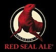 red seal 2.jpg