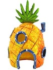 spongebob-pineapple-house-ornament.jpg