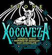 stone-xocoveza-imperial-stout-inspird-by-mexican-h.jpg