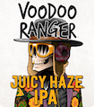 voodoo-ranger-juicy-haze-ipa-5.png